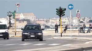 Dal 26 aprile la Puglia torna in zona arancione - Salute - TGR Puglia