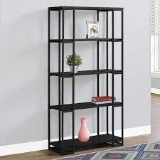 interior 2 shelf bookcase white reclaimed wood and pipe shelves staples bookcases rustic corner shelf unit