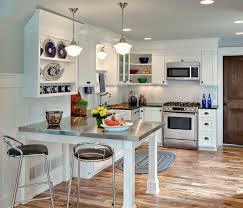 kitchen peninsula lighting. Lake Home Kitchen Contemporary-kitchen Peninsula Lighting E