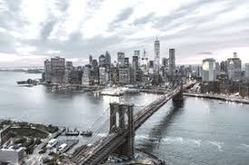 A Guide To Personal Income Tax In New York