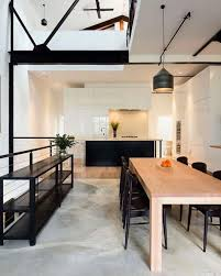 238 best Modern Minimalist Design images on Pinterest | Architecture,  Colours and Construction