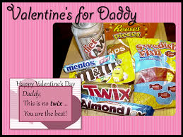 candy bar sayings valentines. Unique Bar Valentineu0027s Gift For Dad Candy Bar Sayings We Give Dad A Candy Or  Snack With New Note Every Day Up Until Valentines Day Simply Irresistible Designz For Bar Sayings C