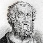 ancient Greece Homer