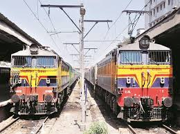 Online Train Tickets To Get Costlier As Irctc Restores