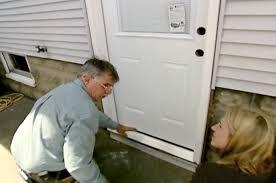 install front doorFront Doors Coloring Pages Door Install Exterior Repair Home
