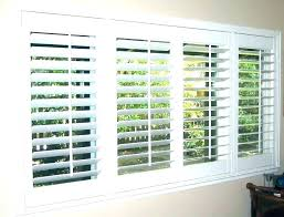 how much do plantation shutters cost sydney melbourne s89