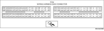 2008 mazda 3 engine wiring harness 2008 image mazda 3 z6 wiring diagram mazda printable wiring diagram on 2008 mazda 3 engine wiring