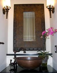 bathroom remodeling washington dc. Bathroom Remodeling In Washington, DC Washington Dc