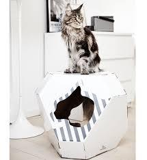 Cat House Mia Reversible Cat House Shop Mia Cat House Mia Double
