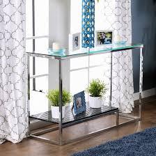 Hokku Designs Hokku Designs Furniture