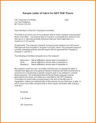 6 letter name 6 letter of intent student sample scholarship farmer resume cover