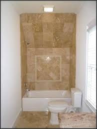 small size bathroom design ideas bathroom ergonomic small square bath rugs bathroom best small bathroom design home depot
