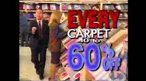 carpet world. carpet world l