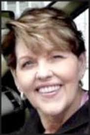Marilyn Fields | Obituary Condolences | Bangor Daily News