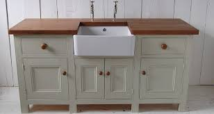 inspirational franke kitchen sinks for sale tags kitchen sinks