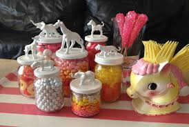 Decorative Jars Ideas What To Do With A Mason Jar 100 Beautiful Ideas Houz Buzz 65