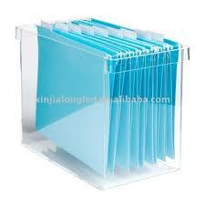 Where To Buy Magazine Holders Adorable Acrylic Desktop File Organizer Or Acrylic Magazine Holder Buy