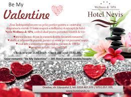 Hotel Nevis Wellness And Spa Be My Valentine 11 1202jpg