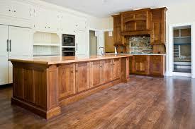 Best Laminate Floor For Kitchen Big Dog Flooring All About Flooring Designs
