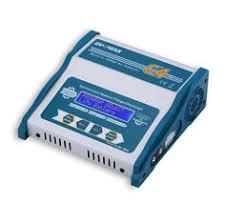 Купить <b>зарядные устройства</b> и кабели <b>Ev Peak</b> - цены на ...