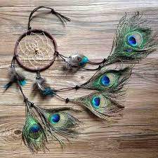 Dream Catcher Feather Meanings Pin by Anja Temple Photography on Photo brand Pinterest Dream 78