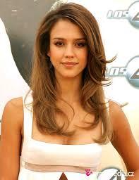 Jessica Alba Updo Hairstyles Jessica Alba Hair Up Hair Style