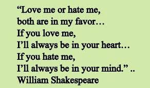 Romeo And Juliet Quotes About Fate Impressive Quotes Romeo And Juliet Quotes About Fate