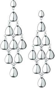 astounding chandelier earrings uk bridal chandelier earrings uk fearsome chandelier earrings uk