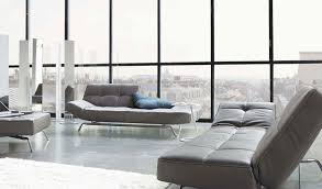 Popular Modern Contemporary Furniture Style Models Within Plan 13