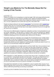 hindi essay jawaharlal nehru