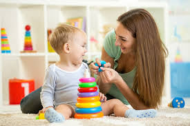 Pictures Of Babysitting Babysitting Advice And Info For A Safe And Happy Experience Netmums