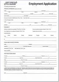 Sample Job Application Online Job Application Form Pdf Sample Letter Format Example