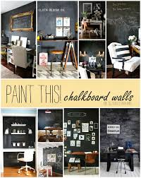Chalkboardwallsinofficeworkspaceideas FINAL