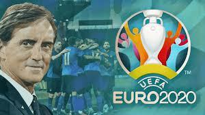 Turchia - Italia in diretta ▷ Segui gli Europei 2021 su Radio Radio
