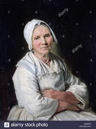 w th century painting stock photos w th century  anonymous old w 18th century stock image