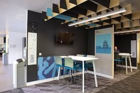 Exeter office space Turner Executive Office Table Design Exeter Office Space Exotic Bedroom With Delivering The Magic Solution For Threemobilebringing Dr Martens Instant Offices Executive Office Table Design Exeter Office Space Exotic Bedroom