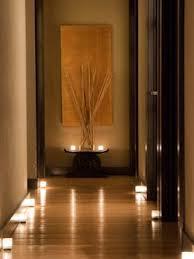 Bedroom Simple Bedroom Interior Design Ideas Simplebedroom Spa Interior Design Ideas