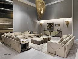 Italian Home Decor Accessories Amazing Italian Furniture Lovely Italian Home Decor Accessories Awesome Sofa