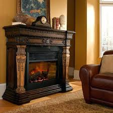 small electric fireplaces st electric fireplace electric fireplace for electric fireplace tv stand menards