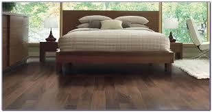 Best Carpet For Bedrooms Uk Wall Art For Bedrooms Nz Rugs For - Best carpets for bedrooms