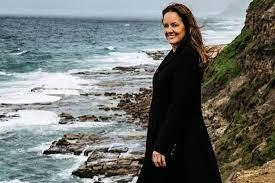 Jackie Hays - ABC News (Australian Broadcasting Corporation)