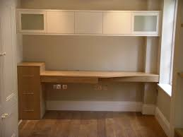 home offices fitted furniture. fitted wardrobes wall to bookcases bespoke home offices custom made furniture