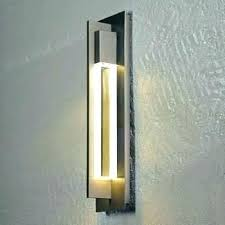 mid century modern exterior lighting. Fancy Mid Century Exterior Lighting Modern Outdoor Fixtures Large