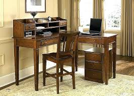 charming white office. Kitchen Desk Chair Fold Away Office Lovely Chairs Stool Small Charming White T