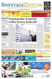 Sonz22072012 By Sonntagszeitung Issuu