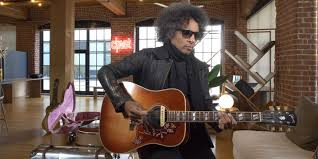 <b>Alice In Chains</b>' William DuVall has a free acoustic set online for you ...