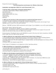 examples of interview questions and answers. firefighter interview questions  and answers examples how2become .