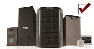 lennox furnace prices. Delighful Furnace Why Should You Choose A Lennox Furnace Over Other Brands Throughout Prices