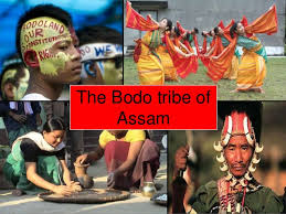 Image result for Bodo tribe