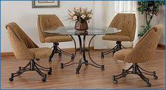 awesome dining room table and chairs clearance